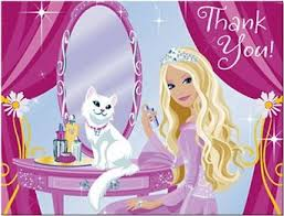 barbie sisters pets friends images barbie wallpaper