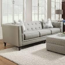 bauhaus sofas hartford bridgeport connecticut bauhaus sofas