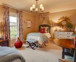 Neutral Colored Bedrooms - baby girls rooms ideas with non traditional colors