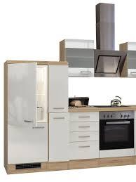 winkelküche mit elektrogeräten winkelküche mit elektrogeräten 19 images winkelküche mit