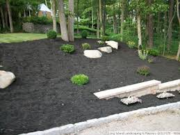 landscaping ideas long island landscape design
