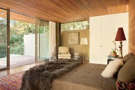 Brooktree  Los Angeles MidCentury Modern Midcentury Bedroom - Mid century bedroom furniture los angeles