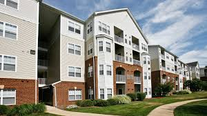 Cheap 2 Bedroom Apartments With Utilities Included 20 Best Apartments For Rent In Alexandria Va From 950