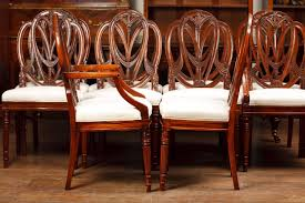 recommended 388719487876 mahogany dining room furniture sets with