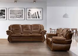 Cheap Armchairs For Sale Furniture Home Vancouver Black Leather Corner Sofanew Design