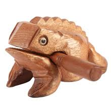 Decorative Frogs Popular Frogs Decorations Buy Cheap Frogs Decorations Lots From