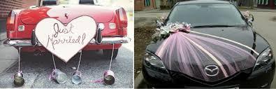 indian wedding car decoration wedding car decoration tips ideas and trends indian wedding