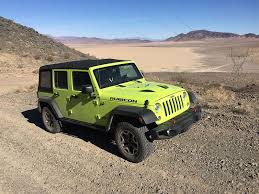 pros and cons jeep wrangler 2017 jeep wrangler unlimited rubicon pros and cons autobytel com
