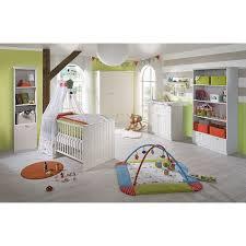 roba babyzimmer die besten 25 roba kinderbett ideen auf roba babybett