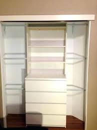 ikea garage storage hacks ikea hack bedroom storage bed bridge bookcase from billy home