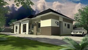 floor plan 3 bedroom joy studio design gallery best design home plans bungalows nigeria properties house plans 69227