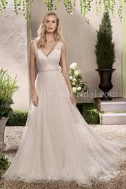 wedding dress overlay f191002 sweetheart strapless lace wedding dress with tulle overlay