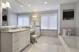 Complete Bathroom Renovation Complete Bathroom Beautiful Homes - How to design a bathroom remodel