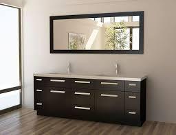 20 Inch Vanity Sink Combo Marvelous Stunning Bathroom Vanity Clearance Sale Bathroom