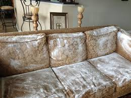 how to clean sofa at home how to clean sofa remove odors from fabric welcome the adored home