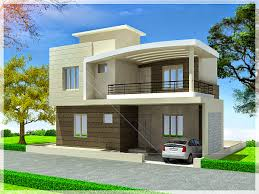 ghar planner leading house plan and house design duplex