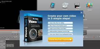 Make A Video Meme - how to make a video meme with movavi video suite youtube