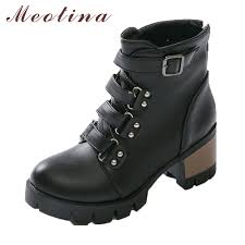 womens boots size 9 10 get cheap womens boots size 9 aliexpress com alibaba
