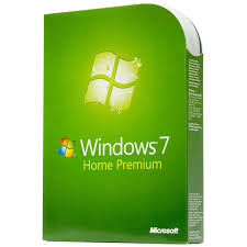 microsoft windows 7 download software mart canada