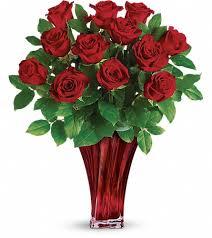 boca raton florist teleflora s legendary bouquet in boca raton fl boca raton