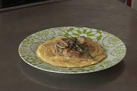 cuisiner les morilles fraiches recettes morilles par l atelier des chefs
