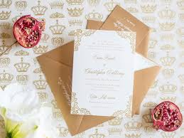 wedding invitations how to address wedding invitations