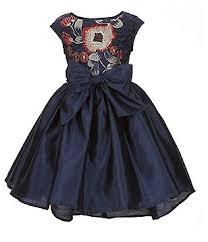 kids girls dresses party dresses little girls u0027 2t 6x