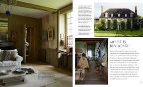 perfect french country inspirational interiors from rural france