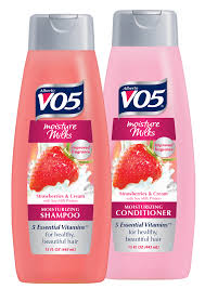 Best Shampoo And Conditioner For Color Treated Hair The 10 Best Drugstore Products For Dry Hair Broke U0026 Chicbroke