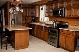 affordable kitchen furniture kitchen remodeling and cabinet refacing affordable home