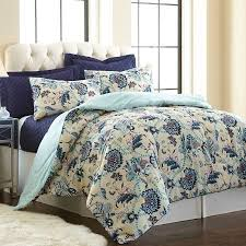 Kohls Bed Set by Pinterest U0027te 25 U0027den Fazla En Iyi Kohls Bedding Fikri