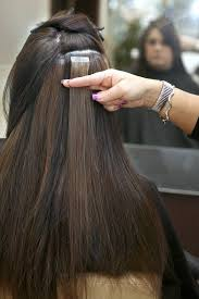 lcp extensions human hair extensions page 284 of 444 30 clip in hair extensions