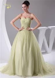 robe de mariage simple aliexpress buy jeanne new arrival wedding dresses 2017
