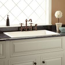 Sink Designs For Kitchen by 36