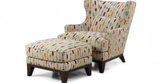 small upholstered bedroom chair accent chairs comfy accent chairs for living room new teak with