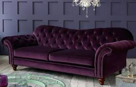 Chesterfield Sofa Usa Chesterfield Sofas Mashietvavggog Site