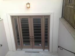 Steps To Finishing A Basement Walkout Basements Va Dc Hdelements Call 571 434 0580