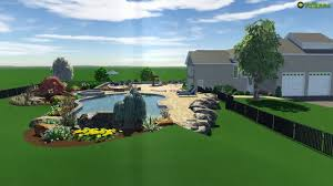 Pool Design Software Doud 3d Swimming Pool Design Software Youtube
