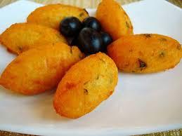 recette de cuisine portugaise facile cuisine portugaise facile 6 accras de morue 224 la portugaise