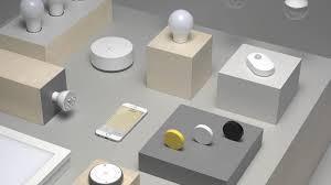 ikea trådfri lampen met app vanaf april 2017 in nederland home