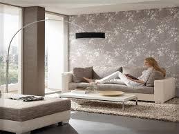 wohnzimmer tapeten design wohnzimmer tapeten design 15 wohnung ideen