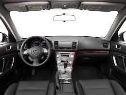 subaru awd wagon 2008 subaru outback awd xt limited turbo 4dr wagon 5a w vdc