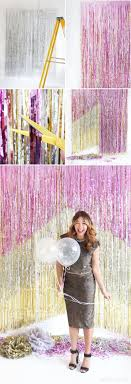party backdrops streamer backdrop by florenceknows kids and