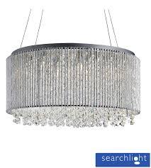 Searchlight Ceiling Lights Searchlight Ceiling Lights Www Lightneasy Net