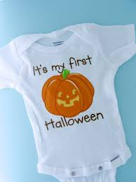 28 baby halloween shirt spider halloween shirt costume baby