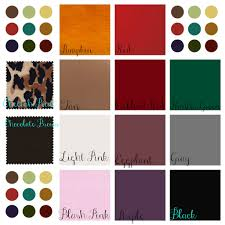 burgundy complementary colors images reverse search