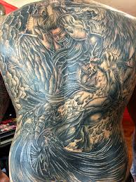 cover up images for tatouage