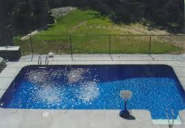 pool man inground pools
