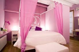 Home Decoration Bedroom Bedroom Ideas Magnificent Awesome Bedroom Ideas Teal Bedroom