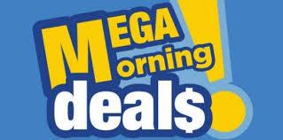 best buy earlt morning deals for black friday mega morning deals fox and friends blog fox news